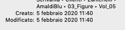 Schermata 2020-02-05 alle 12.10.03.png