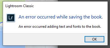 error_message.png