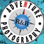 R&B_Adventure_Photography