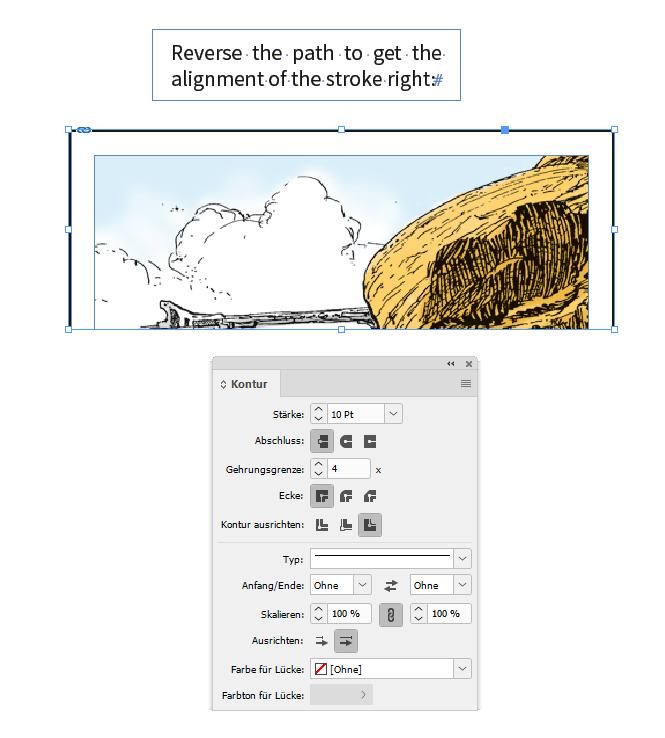 StepByStep-4-Make-OpenPath.PNG