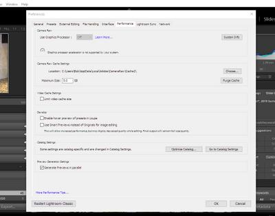 preference screenshot.png