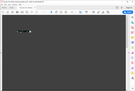 Adobe reader with dots.png