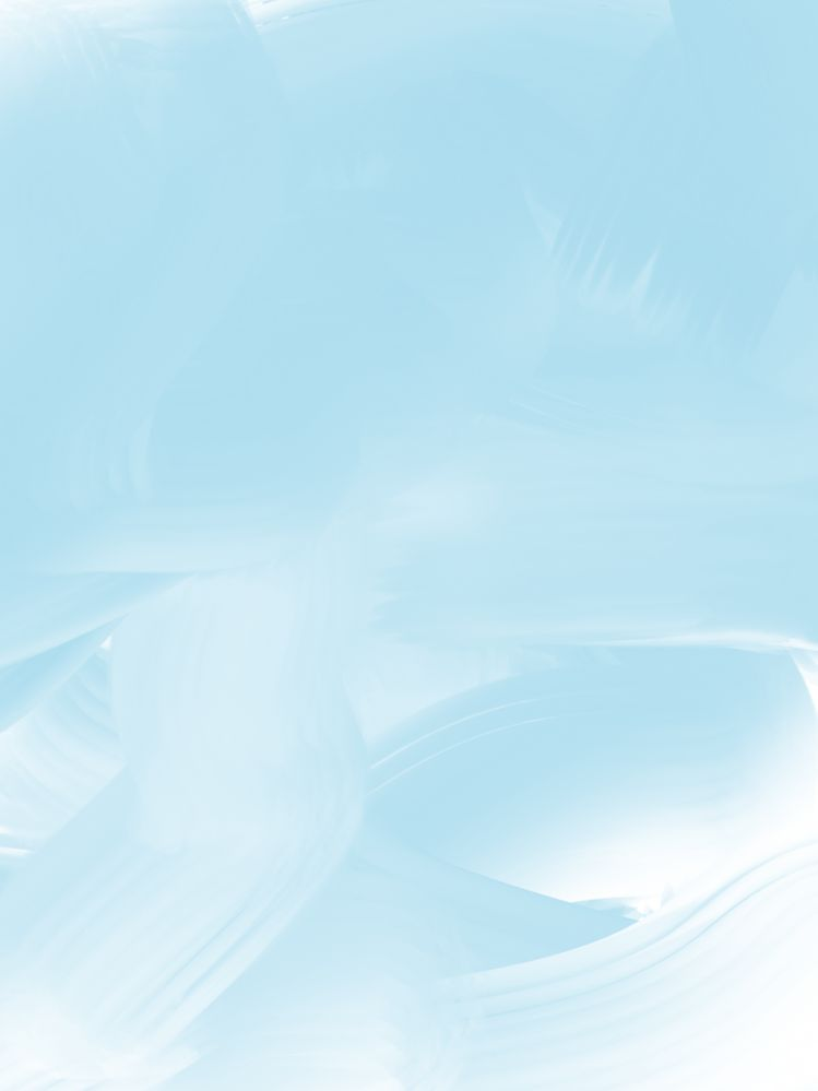 Abstract Soft blue background texture with curved lines.jpg