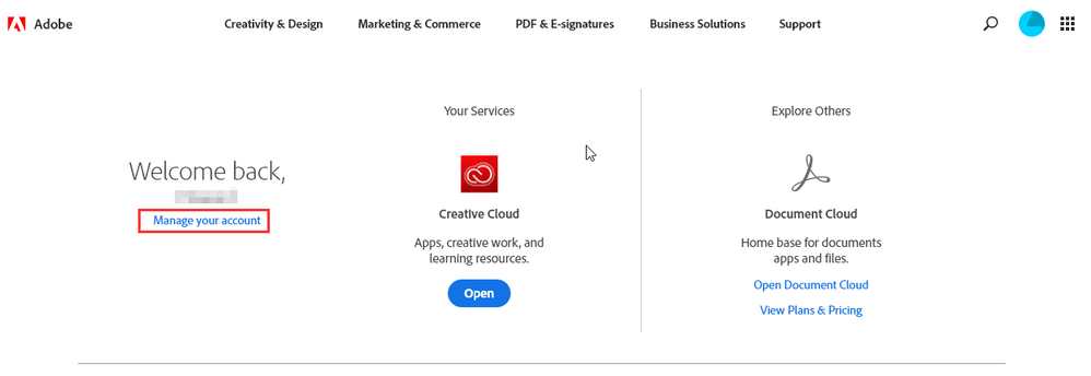 2019-11-06 06_29_05-Adobe_ Creative, marketing and document management solutions.png
