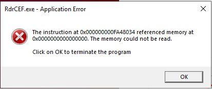 Adobe Acrobat Reader Fill and Sign error.jpg