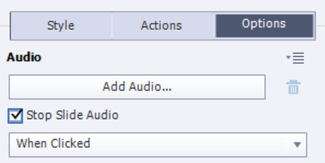 StopSlideAudio.PNG