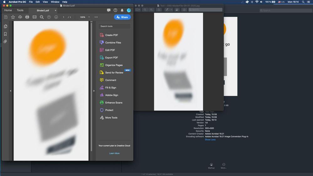 Screenshot 2020-02-10 at 16.14.09-.jpg