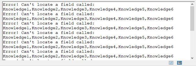 Error-Sample2.jpg