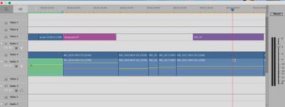 Screen Shot 2020-02-10 at 2.13.34 PM.png