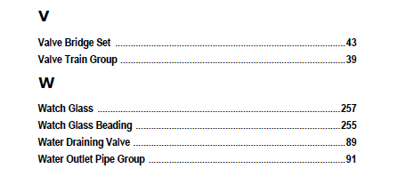 Index_PDF.PNG