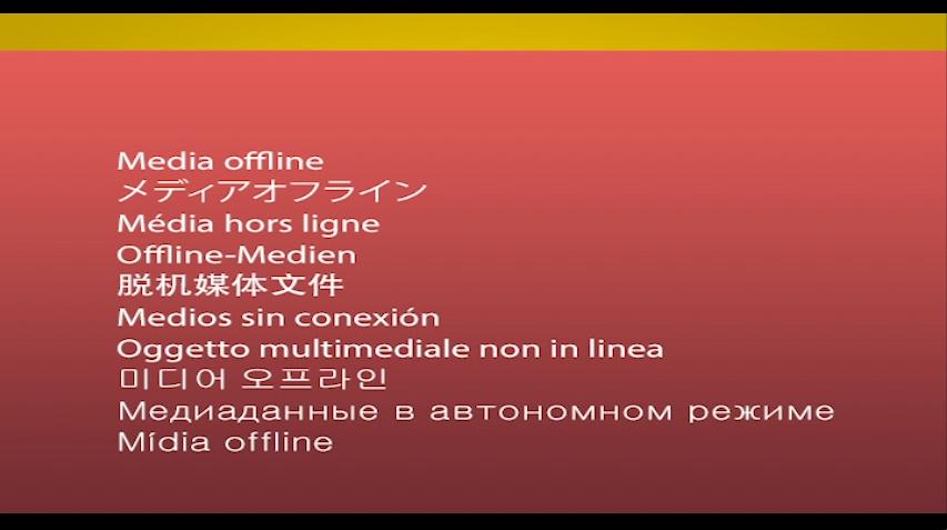 Open Caption Offline error .png