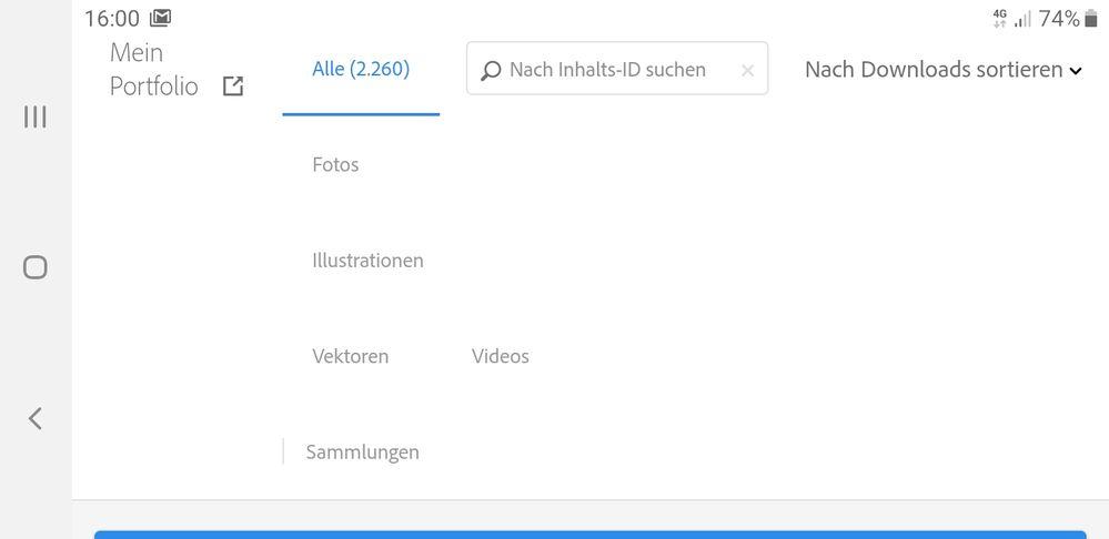 Screenshot_20200211-160051_Samsung Internet.jpg