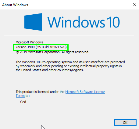 2020-02-11 15_13_05-About Windows.png