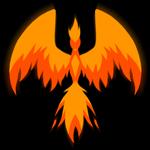 Pyro_Raider