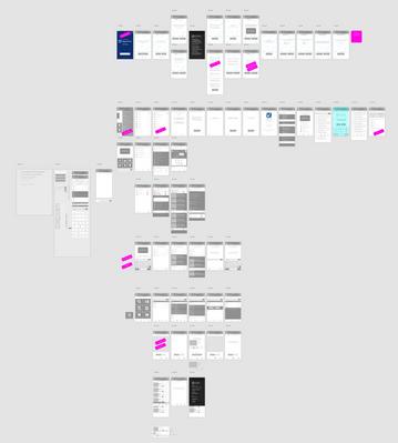 Screenshot_Adobe XD.png
