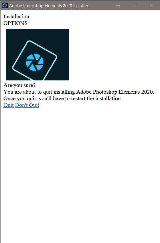 PS 2020 Stuck Install 2.jpg