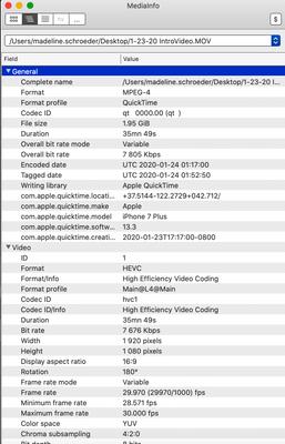 Screen Shot 2020-02-11 at 10.07.13 PM.png