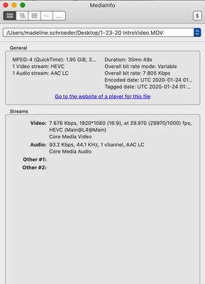 Screen Shot 2020-02-11 at 10.04.33 PM.png