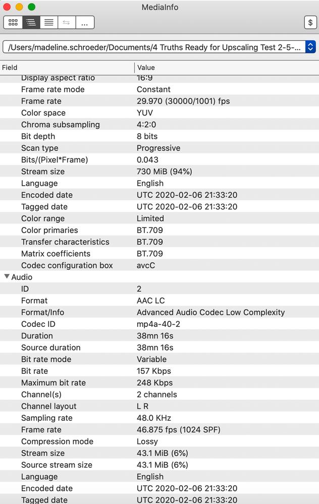Screen Shot 2020-02-11 at 10.34.09 PM.png