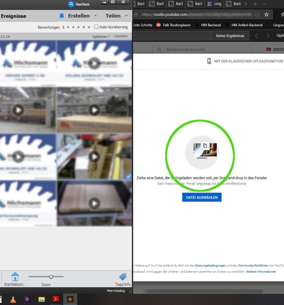 screenshot_31_bearb_2.jpg