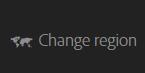 change region.png