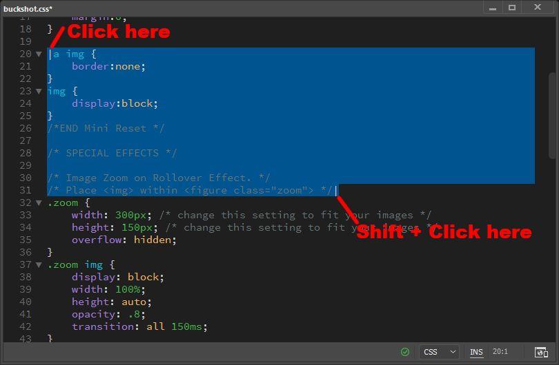 code selection.jpg