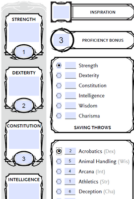 D&D Sheet Sample Checked.png