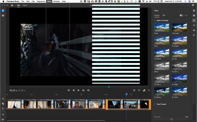 Screenshot 2020-02-12 14.25.28.jpg