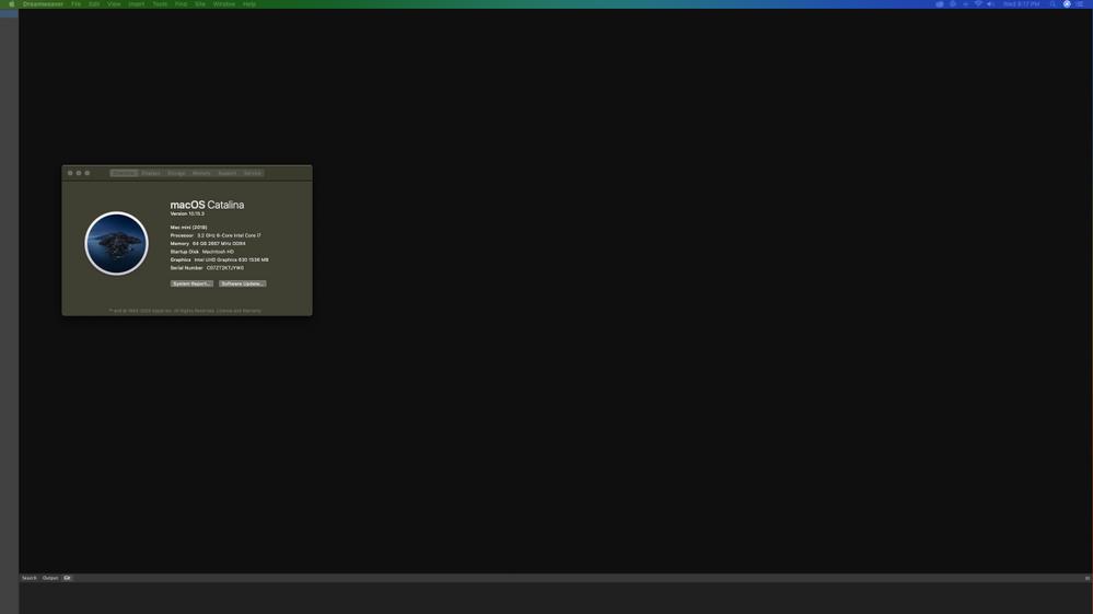 Screen Shot 2020-02-12 at 8.17.58 PM.png