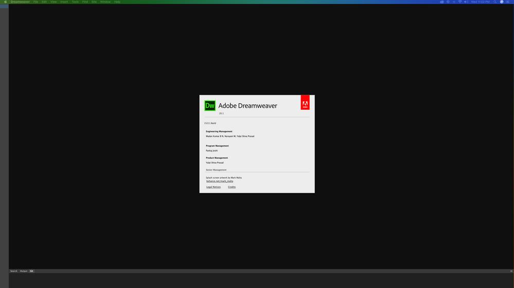 Screen Shot 2020-02-12 at 11.02.49 PM.png