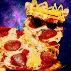 PizzaPoes