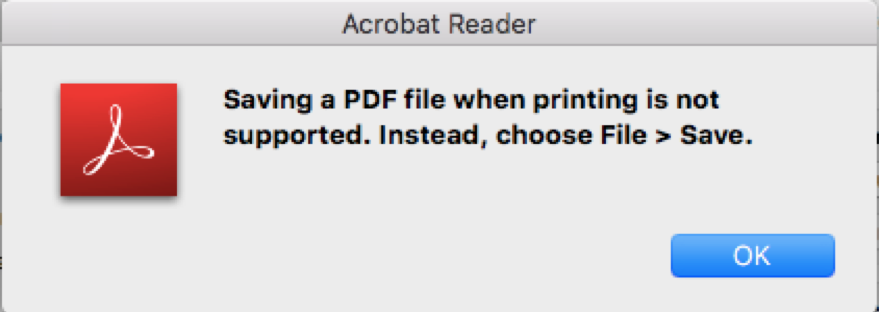 save as while printing not supported.png