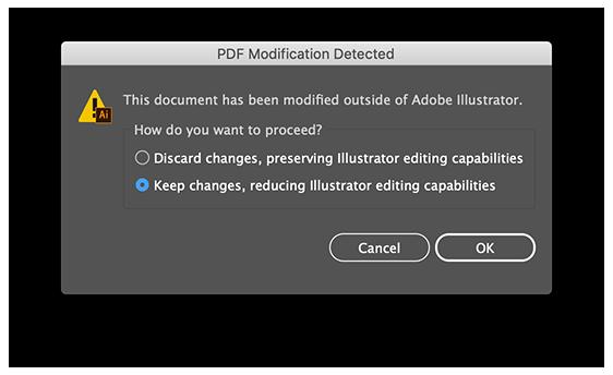 edit pdf.png