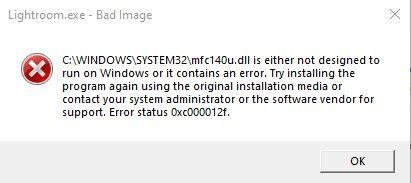 Error_mfc140u.jpg