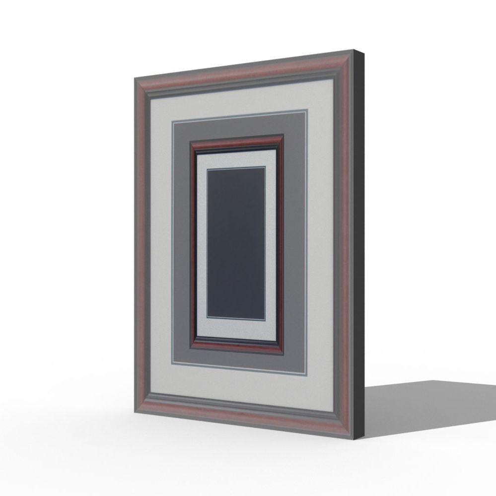 frame reflection.jpg