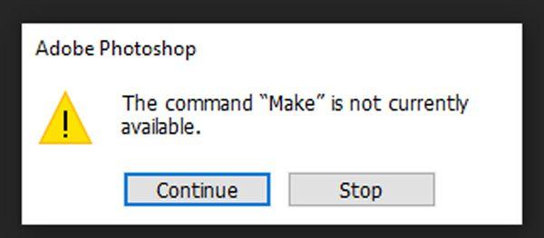 Command Make.jpg