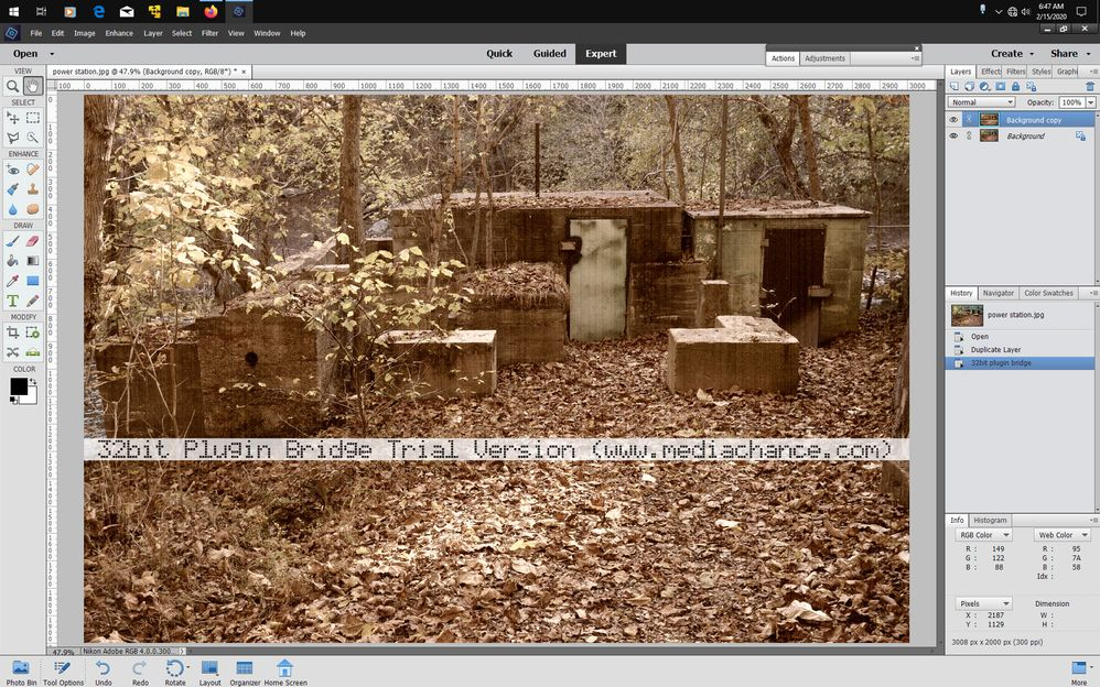 Screenshot-(226).jpg