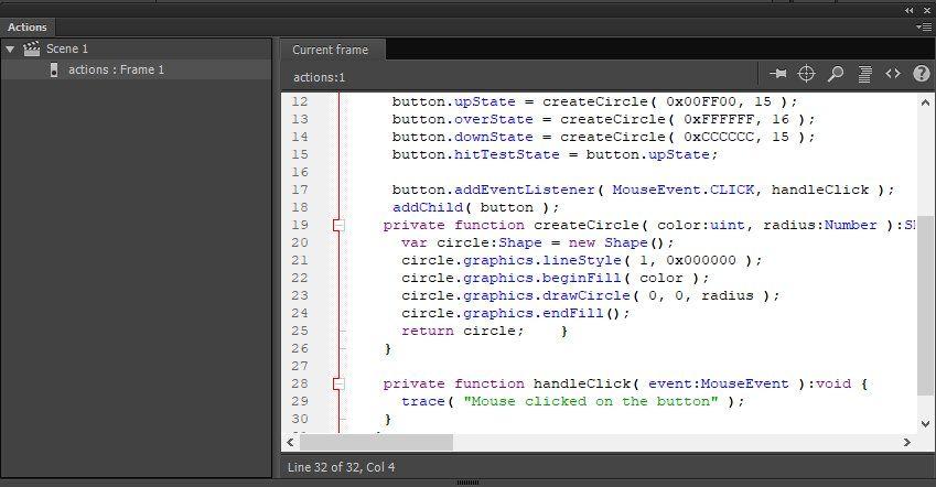actionscript problems 2.jpg