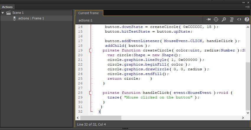 actionscript problems 3.jpg