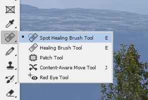 PS-spot-healing-tool.png