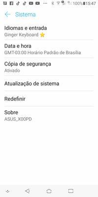 Screenshot_20200217-154752.jpg