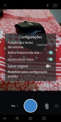 Screenshot_20200217-155713.jpg