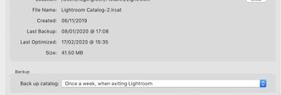 Screenshot 2020-02-18 at 11.38.33.png