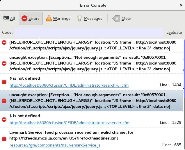 cfusion_admin_errors.png