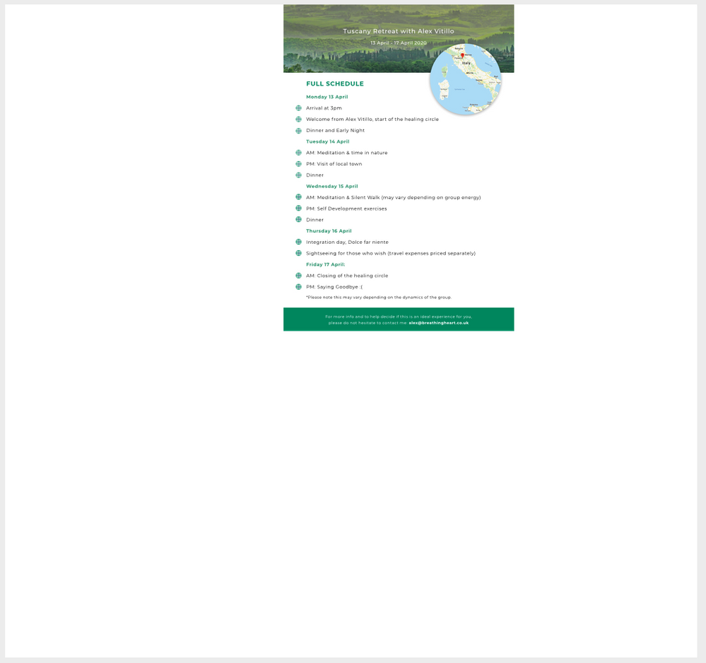 Wrong Save as Photoshop PDF output