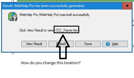 ScreenshotWebhelpPro.png