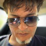 Nikhil R Gupta