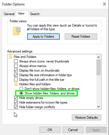2020-02-20 08_08_40-Folder Options.png