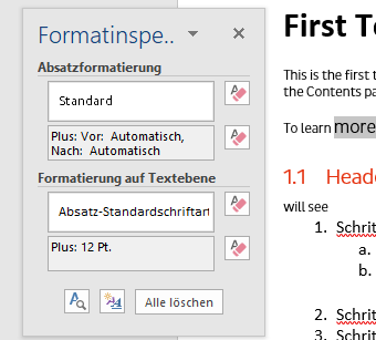 direct formating in word output.png