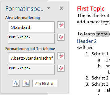 direct formating in word output_example-project.png